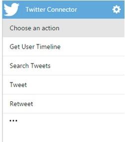 TwitterConnector.jpg