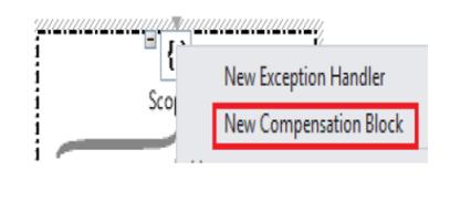 Compensation-Block.png