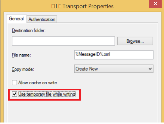 FILEtransportProperties.png